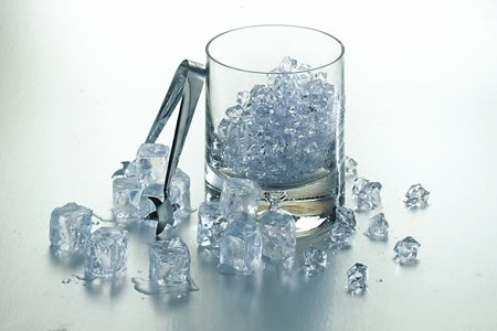 AF9004-9007_Ice-Water_450-450x300